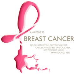 Early detection saves lives, love your nails and love your life!