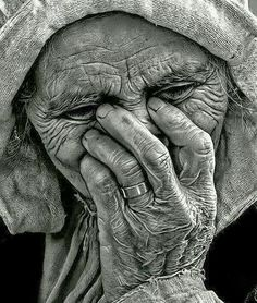 That's one amazing drawing! #art #drawing #inspiration