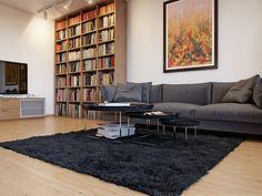 """Képtalálat a következőre: """"gray library living room"""""""