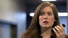 Megan Boone, James Spader, Elizabeth Keen, America's Most Wanted, Netflix, The Blacklist, Watch Episodes, Film, Highlights