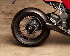 MV Agusta Brutale Pathos ~ Return of the Cafe Racers Custom Motorcycle Parts, Trike Motorcycle, Motorcycle Types, Bike Bmw, Cafe Bike, Norton Commando, Retro Cafe, Cafe Racing, Mv Agusta