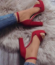 high heels – High Heels Daily Heels, stilettos and women's Shoes Heeled Boots, Shoe Boots, Shoes Heels, Strappy Shoes, Dress Shoes, Women's Boots, Ankle Boots, Flats, Flat Shoes