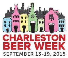 Week-long celebration of city's craft beer scene promises unique events, unique community.