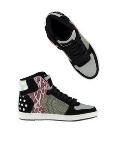 Henriettepre shoes - Essentiel Antwerp online store