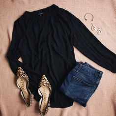 Casual Fall Outfits, Fall Winter Outfits, Autumn Winter Fashion, Look Fashion, Fashion Outfits, Womens Fashion, Quoi Porter, Norma Jeane, Look Chic