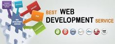 Virtuous Global solutions provide Web Development Services in Hyderabad, that has been started with a vision to provide quality solutions in the field of web designing and digital marketing. Our company has been started with a motive to develop a proper standard for web designing & SEO services.