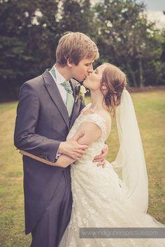36-wedding-photography-north-devon-bride-groom-kiss