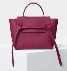 Céline Just Release a Giant Fall 2017 Collection and We Have Over 150 Bag Pics + Prices - PurseBlog