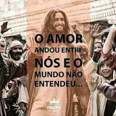 Viva a Jesus What A Beautiful Name, Jesus Culture, Thank You God, My Jesus, Jesus Freak, Jesus Cristo, Jesus Quotes, Christian Quotes, Religion