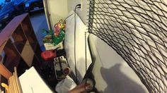 How to Make A Paracord Hammock