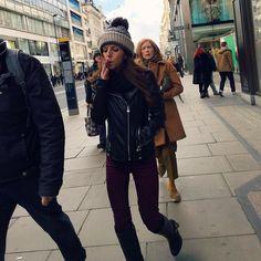 Oxford Street! #streetstyle #oxfordstreet #oxfordstreetstyle @oxfordstreetw1 #OXSTinsider @london @troy_wise @5by5forever #london #londonstyle #ldn #ldntown #fashionmeetsthestreets #iastreetstyle #streetsoflondon #style #fashion #fashionphotography #uk #britishfashion #spring #spring2016 #2016 #ia #candid #thisislondon #instalike #instafashion #instastyle #rickguzman #troywise
