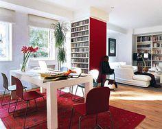 Best maisons du monde images home decor chairs