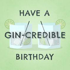 may birthday party Happy Birthday Someecards, Happy Birthday Drinks, Birthday Greetings For Facebook, Happy Birthday Clip Art, Happy Birthday Wishes Quotes, Birthday Card Sayings, Birthday Images, Birthday Cards, Funny Birthday