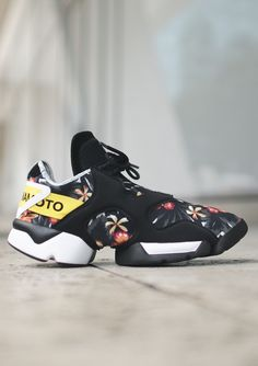 adidas Y-3 Kohna also repin & like please. Check out Noelito Flow #music. Noel. Thank you http://www.twitter.com/noelitoflow http://www.instagram.com/rockstarking http://www.facebook.com/thisisflow