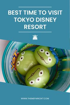 Tokyo is home to two amazing Disney parks - but when is the best time to visit Tokyo Disney? We're sharing important dates and seasons to look out for. Japan Travel Guide, Asia Travel, Travel Usa, Tokyo Travel, Travel Abroad, Tokyo Disney Resort, Tokyo Disneyland, Disney Trips, Disney Travel