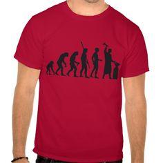 evolution blacksmith shirts T Shirt, Hoodie Sweatshirt