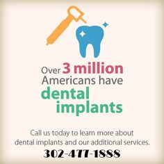 Give us a call today! For see more of fitness life images visit us on our website ! Cheap Dentist, Best Dentist, Dentist In, Sedation Dentistry, Implant Dentistry, Dental Implants, Cosmetic Dentistry Procedures, Dental Surgeon