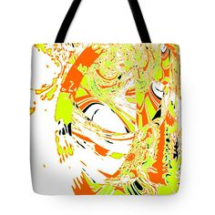 #lapping pattern 2 #stylish #print #design to be #wearing this #season by #tatedevros