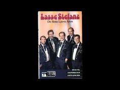 Lasse Stefanz. - Vid En Liten Fiskehamn - Över Bergen Skall Det Klinga - YouTube Bergen, Youtube, Movies, Movie Posters, Musik, Films, Film Poster, Cinema, Movie