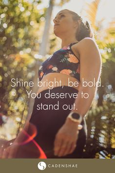 Colorful, functional maternity activewear that you can exercise in. Cadenshae is your online store for stylish maternity sportswear. Sarcastic Quotes, Sad Quotes, Happy Quotes, Words Quotes, Inspirational Quotes, Book Quotes, Motivational, Sayings, Good Day Quotes