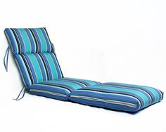 Sketch of Sunbrella Replacement Cushions Indoor and Outdoor Functions
