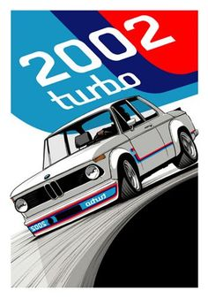 54 Trendy cars for teens bmw Bmw 2002 Turbo, Bmw Turbo, Bmw 02, Bmw Vintage, Gp F1, Car For Teens, Automobile, Bmw Alpina, Bmw Classic Cars