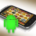 Android is proud of their cutting-edge status and the Android casinos have taken this love of gambling to the extreme, offering the online world. Android is the best and excellent platform for gambling. #gamblingandroid  https://mobilegamblingaustralia.com.au/android/