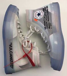 Off White Converse -#shoesmen #men #shoes #menshoes
