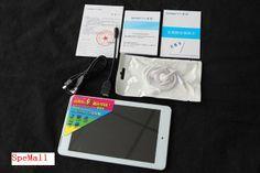Bmorn M11 Tablet Drivers Download Free