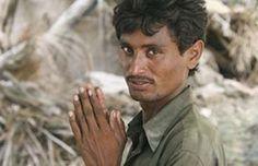 Portal de Notícias Proclamai o Evangelho Brasil: Muçulmanos que se convertem a Jesus passam a sofre...