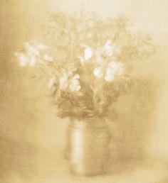 Haruhisa Terasaki Artwork - Image #626034, Japan
