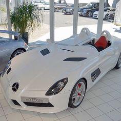 My fav car brand. Always on point Mercedes SLR. My fav car brand. Always on point -Mercedes SLR. My fav car brand. List Of Luxury Cars, Luxury Car Brands, Luxury Sports Cars, New Sports Cars, Best Luxury Cars, Exotic Sports Cars, Sport Cars, Exotic Cars, Luxury Auto
