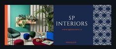 Best Home Interior Design, Interior Work, Living Room Interior, Modular Wardrobes, Essential Elements, Farmhouse Interior, Base Cabinets, Open Shelving, Innovation Design