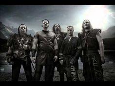 Black Messiah, Vikings, Fictional Characters, Missing Home, The Vikings, Fantasy Characters, Viking Warrior