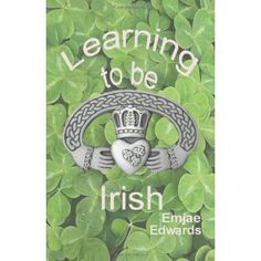 Learning To Be Irish (Paperback) http://www.amazon.com/dp/1451500998/?tag=wwwmoynulinfo-20 1451500998