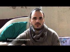 Promote Design Exhibit 2013 - Francesco Provenzano