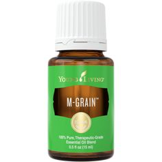 There are many benefits to lime essential oil and its friendly, uplifting aroma. Diffuse and enjoy the comforting citrus of Young Living's lime oil. Clarity Essential Oil, Citrus Essential Oil, Citrus Oil, Pure Essential Oils, Young Living Essential Oils, Dragon Time, Foeniculum Vulgare, Therapeutic Grade Essential Oils, Young Living Oils
