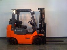 Used Forklifts are For Sale ay Boston MA. you can compare their prices and features to save your expenses and buy the affordable one! So visit us today!