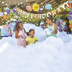 FOAMO Christmas Toys, Christmas 2019, Foam Party, Cool Things To Buy, Things To Come, Little Tikes, Top Toys, Biodegradable Products, Cleaning Wipes