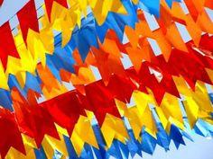 A Quermesse de Heliópolis, evento que reúne música e comida típica, acontece a partir de 9 de agosto toda sexta, sábado e domingo. A entrada é Catraca Livre.
