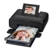 Canon SELPHY CP1200 Support & Drivers Download