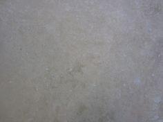 Ivory Travertine Granite Installation, Hardwood Floors, Flooring, Old Kitchen, Travertine, Ivory, Contemporary, Crafts, Color