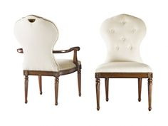 Future Dining Room Chairs
