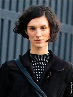 11 Pins Zu Kinnlange Haare Frisuren Für 2019 Frisuren