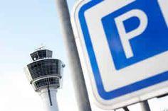 84 Best Heathrow Airport Parking Images In 2012 Heathrow Airport