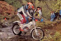 Foros de Debate de Motos Trial Bike, Trials, Motorcycles, Racing, Classic, Vehicles, Branding, Legends, Running