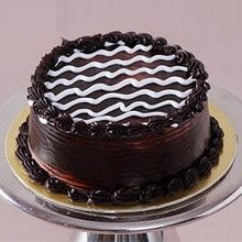Birthday Gifts Online Order Cake Bhandar Offer Delivery With Huge Number Of