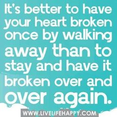 Broken heart.  A recovery from narcissistic sociopath relationship abuse.