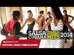 Share this video & get paid! Latin Music, Latin Dance, Dance Music, Dance Videos, Music Videos, Tango, Salsa Music, Afro Cuban, Hip Hop Dance