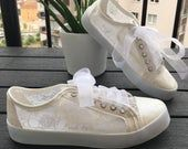 Your Shop - Manage Listings - Etsy Wedding Sneakers, Front Row, Louis Vuitton, Etsy, Shopping, Shoes, Fashion, Moda, Zapatos